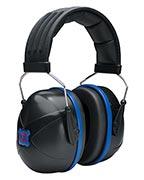 Tasco Nextera Over-the-Head Earmuff
